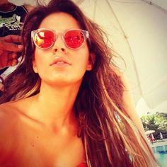 #oculos #sunglasses #espelhado