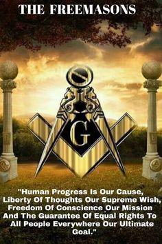 Parts Of A Circle, Masonic Lodge, Freemasonry, Black Walls, Illuminati, Old Friends, Occult, Liberty