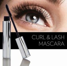 Blended with the best of skin care science, this complete color line enhances and illuminates your natural beauty - bringing the best of Nu Skin to color. Best False Eyelashes, Mink Eyelashes, Curling Mascara, Nu Skin Mascara, Curl Lashes, How To Apply Mascara, Applying Mascara, Lip Fillers, Belleza Natural