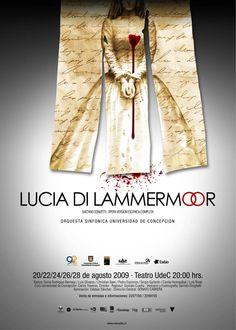 afiche-opera-lucia-di-lammermoor.jpg