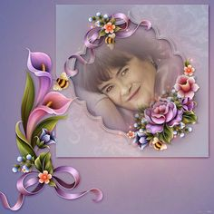 Beautiful design by Gayle ~`