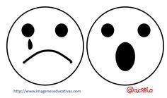Piruletas de las Emociones (4)