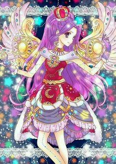 Mizuki premium dress