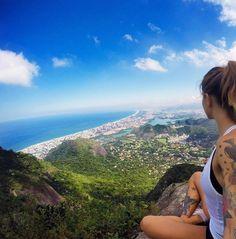 """774 curtidas, 7 comentários - soraya marx (@sorayamarx) no Instagram: """"Meu Rildy ♡ . . . . .  #carioca #carioquice #carioquices #carioquissima #errejota #rioeuteamo…"""""""