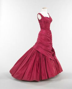 another Charles James