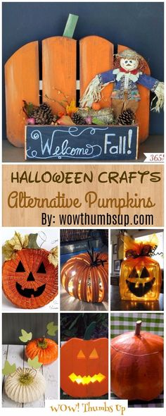 25 Halloween Patterns to Sew This Year Create Pinterest - create halloween decorations