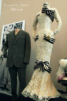 My Fair Lady-Debbie Reynolds collection
