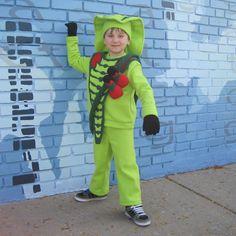 Lego Ninjago Lasha the snake inspired costume for boys Kids Costumes Boys, Boy Costumes, Halloween Costumes, Halloween Stuff, Halloween Halloween, Snake Costume, Dragon Costume, Ninjago Party, Lego Ninjago