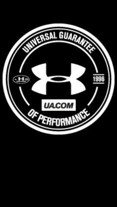 Nike Wallpaper, Black Wallpaper, Under Armour Wallpaper, Philadelphia Eagles Wallpaper, Chris Brown Art, Design Art, Logo Design, Under Armour Logo, Hypebeast Wallpaper