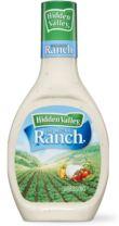 Homemade Cilantro Ranch Dressing Recipe 1 cup mayo cup milk (milk (or ½ cup sour cream + ½ cup packet Hidden Valley® Original Ranch Salad® Pea Salad Recipes, Salad Dressing Recipes, Veggie Recipes, Snack Recipes, Salad Dressings, Keto Recipes, Ranch Seasoning, Seasoning Mixes, Ranch Dip