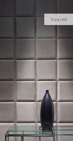 Essentials Collections - NappaTile™ Faux Leather Wall Tiles