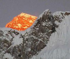 EverestViewTrekking/DayToursNepal