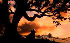 sunset tara plantation scarlett o'hara vivien leigh max steiner composer richard strauss gone with the wind Vivien Leigh, Clark Gable, Go To Movies, Old Movies, Great Movies, Margaret Mitchell, Olivia De Havilland, Film Mythique, Rhett Butler