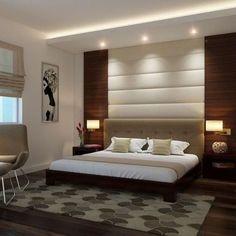 Magnificant Bedroom