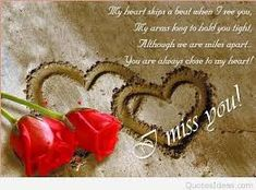 80 best i miss you images on pinterest in 2018 i miss u miss to my dear joe l miss you m4hsunfo