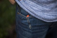in-pocket-spyderco-pingo-clip-review-edc-gear