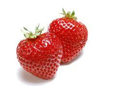 Como Plantar Fresas En Casa - Ecología - Taringa!