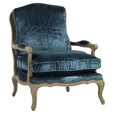 bergere home interiors embout de duchesse brisee epoque louis xv 2 home decor 10688