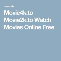 Movie4k.to Movie2k.to Watch Movies Online Free Free Movie Websites, Movies Free, Internet Movies, Movies Online, Carrie Movie, Amazon Prime Movies, New Movies To Watch, Cinema Online