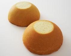 Teapot Cake How-To CAKEGIRLS