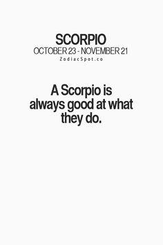 "zodiacspot: ""Fun zodiac facts here! Zodiac Mind Scorpio, Astrology Scorpio, Scorpio Traits, Scorpio Love, Scorpio Sign, Scorpio Quotes, Scorpio Woman, Astrology Signs, Soulmate Signs"