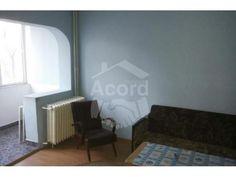Apartament, 2 camere, 55 mp, Nicolina Iasi - Anunturi gratuite - anunturili.ro