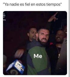 Funny Spanish Memes, Spanish Humor, Funny Relatable Memes, Stupid Memes, Wallpaper Quotes, Bts Memes, Flirting, Bff, Haha