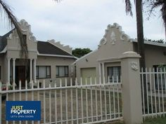 Houses & Flats for Sale in Margate - Search Gumtree South Africa for your dream home in Margate today! Cape Dutch, Gumtree South Africa, Dream Apartment, Flats For Sale, Apartments, Outdoor Decor, House, Home Decor, Decoration Home