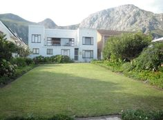 Great property #investment with ample #accommodation.  This house on a #doubleplot is situated on main road in #Voelklip and could be yours for a great price. The property is only a few blocks away from the ocean and beaches. - http://www.commercialpeople.co.za/listing/189180914110649/