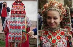 Folk Costume, Costumes, We Wear, How To Wear, Folk Dance, Red Boots, Tribal Fusion, People Of The World, Fashion History