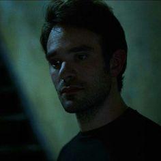 Matt - Daredevil