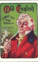 Retro tobacco advertising for Tobacco Retro Ads, Vintage Ads, Vintage Posters, Old English, Illustration, Fictional Characters, Cigar, Pipes, Smoking