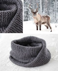 To nye halser i Fin til jul - Design by Marte Helgetun Drops Design, Crochet Pattern, Knit Crochet, Drops Baby, Baby Barn, Knit Cowl, Chrochet, Nye, Merino Wool Blanket