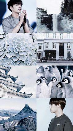 Jungkook aesthetic