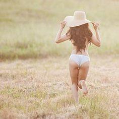 outdoor-boudoir-photography.jpg (250×250) :D