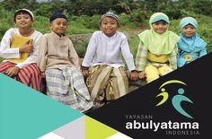 Abulyatama