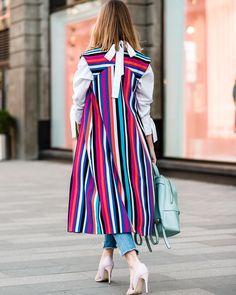 508 отметок «Нравится», 3 комментариев — MORKOVKA Fashion brand (@morkovka_design) в Instagram: «Достаточно маленького элемента в одежде или аксессуарах не такого как у всех, что бы выделить вас…»