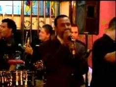 Luisito Carrion - Yare Puerto Rico, Past, Latin Music, Music Videos, Islands, Past Tense