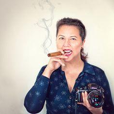 Sandra Schink – Idee & Fotografie