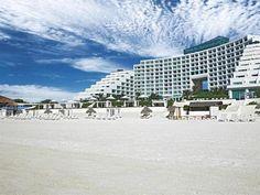 World Hotel Finder - Live Aqua Cancun All Inclusive