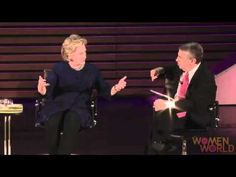 Hillary Can't Remember A Single Accomplishment From Her State Department Tenure - Personal Liberty : Personal Liberty...(How about the 6 Billion dollars that was misplaced during her tenor...)