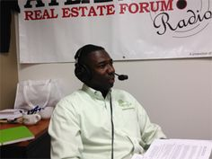 Randy Wilhite and Jim Griffin are this week's guests on Atlanta Real Estate Forum radio. Randy shares information on the many services of Northwest Exterminating, while Jim talks about the rebound the Atlanta real estate market is seeing.