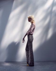 Vogue Netherlands July 2016 Marjan Jonkman by Marc de Groot-3