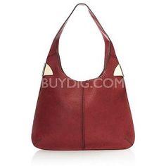 Big Buddha Suri Satchel Handbag   #buydigstyle