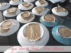 blog Vera Moraes - Decoração - Adesivos Azulejos - Papelaria Personalizada - Templates para Blogs: Como pendurar pratos na parede