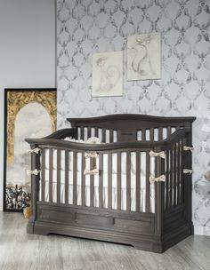 Kids N Cribs Bay Area Baby U0026 Kids Furniture Store   Quality Baby U0026 Kids  Furniture Store In Brentwood, Dublin