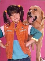 Punky Brewster . . .loved this show!!!!
