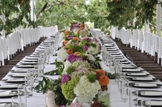 Wedding Gallery | Kurtz Orchards - Niagara on the Lake, Ontario, Canada