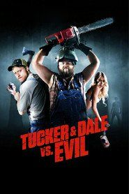Tucker & Dale vs Evil posters for sale online. Buy Tucker & Dale vs Evil movie posters from Movie Poster Shop. We're your movie poster source for new releases and vintage movie posters. Best Horror Movies, Funny Movies, Comedy Movies, Scary Movies, Great Movies, Funniest Movies, Slasher Movies, Kids Comedy, Awesome Movies