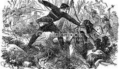 Ινδιάνοι:Το μεγαλύτερο ολοκαύτωμα στην ιστορία-100.000.000 Νεκροί Το μεγαλύτερο ανθρώπινο ολοκαύτωμα δεν έχει βρει ακόμα στην ιστορία και τη συλλογική μνήμη το μέγεθος που αναλογεί στα περισσότερα από 100.000.000 θύματα Ινδιάνους που σφαγιάστηκαν από τους Ευρωπαίους αποικιοκράτε�